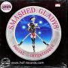Smashed Gladys - Social intercourse 1 Lp