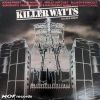 Killer Watts - Double Album