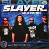 Slayer - Live in Montreux 2 Lp New