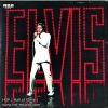 Elvis - TV Special 1 LP