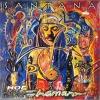 Santana - Shaman ( New Prints )