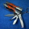 เครื่องมือช่าง รวมอุปกรณ์ช่างที่จำเป็น ขนาดเล็กสำหรับพกพา 7 in 1