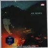 โจ้ Joe Amarin - Simply Me 1 LP /N.