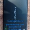 แบตเตอรี่แบล็คเบอร์รี่ Bold9930 (BlackBerry) Bold9930 (JM1)