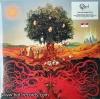 Opeth - Heritage 2 LP New
