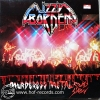 Lizzy Borden - the murderess metal road show 2 LP