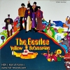 The Beatles - Yellow Submarine 1 LP