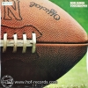 Bob James - touchdown 1lp