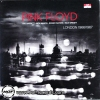 Pink Floyd - London 1966 - 1967 1lp new