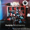 M83 - Hurry Up, We' re Dreaming 2Lp N.