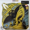 Iron Butterfly - Heavy 1lp new