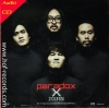 CD Paradox - X20 years after