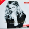 Cd Ciline Dion - Encore un soir ( Sony BEC จัดจำหน่าย 1 CD )
