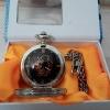 นาฬิการ๊อคเก็ตยอดนักสืบจิ๋วโคนัน (มาใหม่) (สินค้ามีจำนวนจำกัด)
