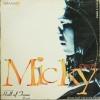 Micky - มิกกี้ Grammy + EP Micky