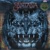 Santana - IV 2Lp N.