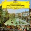 Herbert Von Karajan - Adagio 1lp