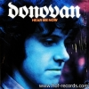 Donovan - Hear Me Now 1971