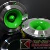(ราคาพิเศษ)BMG-HT25 GREEN