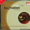 CD inspiration แรงบันดาลใจ
