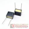470nF/275Vac AV MKP R46 KEMET 10x18x15-15mm