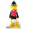 ตุ๊กตา เป็ด ดาฟฟี่ดั๊ก(แดฟฟี่ ดั๊ก) Daffy Duck