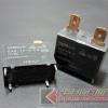 (มือสอง)OMRON G4A-1A-E-CN Relay 12V/20A