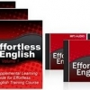 Effortless English : New Method Learning English