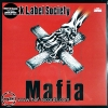 black lable society mafia new 2lp