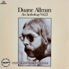 Duane Allman - An Anthology Vol. II 1974 2lp