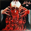 Sodom - Obsessed by cruelty * New