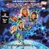 Europe - The Final countdown 1 LP N.