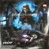 Avenged Sevenfold - Nightmare new