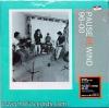 Pause - Rewind 96-00 * New