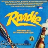 Roadie 2lp