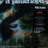 Pink Floyd - A Saucerful Of Secrets 1Lp N.