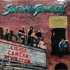 Suicidal Tendencies - Lights camera revolution 1 LP New