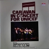 คาราวาน Caravan in concert for unicef N.
