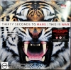 Thirty seconds to mars - this is war ( NEW2 LP.)