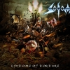 Sodom - Epitome of Torture 2 Lp New