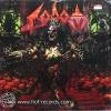 Sodom - Sodom 2 LP New