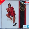 CD Bruno Mars - XXIV Magic