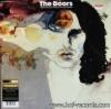 The Doors - Weird Scenes Inside The Gold Mine 2Lp N.