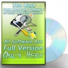 Data Recovery Software 2012 Collection