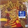 Lamb of God - Killadelphia 2 LP