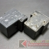 (มือสอง)PANASONIC JTN1aS-PA-F-DC12V Relay 12V/30A made in Thailand