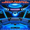 Deep Purple - When We Rock,We Rock And When We Roll 1978