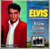 Elvis - Kissin Cousins 1 Lp