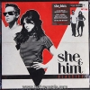 She & Him - Classics 1lp N.