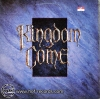 Kingdon Come 1 LP